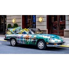 Curso de Pintado de vehículos a distancia