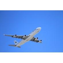 Curso de Mantenimiento auxiliar de sistemas mecánicos y fluidos de aeronaves a distancia