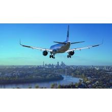 Curso de Mantenimiento auxiliar de sistemas eléctricos de aeronaves a distancia