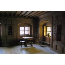 Curso de Elaboración de soluciones constructivas y preparación de muebles a distancia