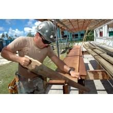 Curso de Elaboración de soluciones para la instalación de elementos de carpintería a distancia