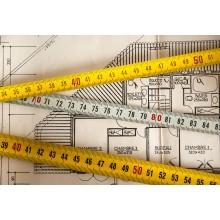 Curso de Toma de datos, mediciones y croquis para la instalación de muebles a distancia