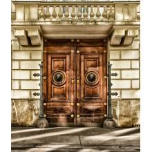 Curso de Montaje e instalación de puertas y ventanas de madera a distancia
