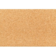 Curso de Recepción, cocido y corte de planchas de corcho natural a distancia