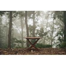 Curso de Ajuste y embalado de muebles y elementos de carpintería a distancia