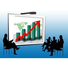 Curso de Dirección y estrategias de ventas e intermediación comercial a distancia