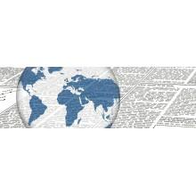 Curso de Plan e informes de marketing internacional a distancia
