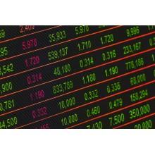 Curso de Investigación y recogida de información de mercados a distancia