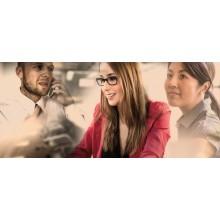 Curso de Inglés profesional para actividades comerciales a distancia