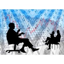 Curso de Tratamiento y análisis de la información de mercados a distancia