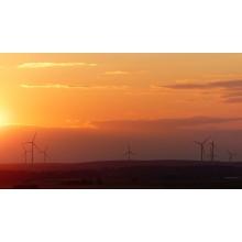 Curso de Gestión Ambiental en la Empresa  a distancia