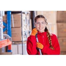Curso de Limpieza de instalaciones y equipamientos industriales a distancia