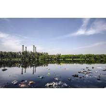 Curso de Caracterización de residuos industriales a distancia