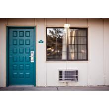 Curso de Mantenimiento preventivo de instalaciones de climatización y ventilación-extracción a distancia