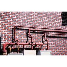Curso de Mantenimiento correctivo de instalaciones de climatización y ventilación-extracción a distancia