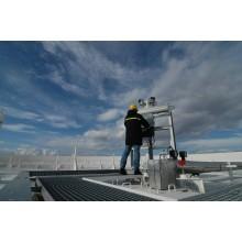 Curso de Prevención de riesgos laborales y medioambientales en instalaciones caloríficas a distancia