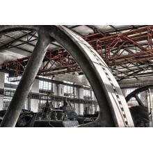 Curso de Operatividad con sistemas mecánicos, hidráulicos, neumáticos y eléctricos de máquinas a distancia