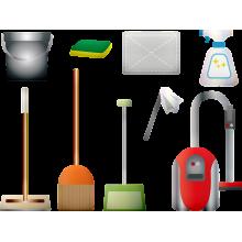 Curso de Gestión medioambiental en empresas de limpieza a distancia
