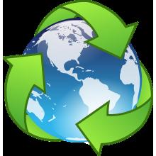 Curso de Gestión medioambiental. Conceptos Básicos a distancia