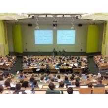 Curso de Guía para el diseño de recursos docentes que fomenten el desarrollo y evaluación en educación a distancia