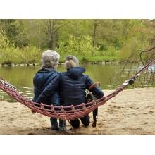 Curso de El cuidado en el entorno familiar. Formación para cuidadores de personas en situación de dependencia a distancia