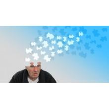Curso de Grandes síndromes geríatricos: los gigantes de la geriatría a distancia