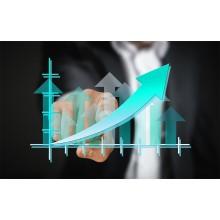 Curso de Análisis de productos y servicios de financiación a distancia