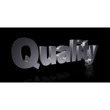 Curso de Gestión de la calidad (ISO 9001/2015) a distancia