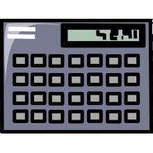 Curso de Análisis contable