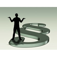 Curso de Habilidades directivas (Management Skills) a distancia