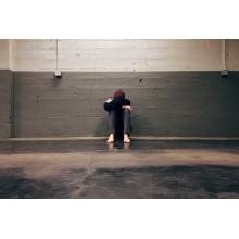 Curso de Intervención en drogodependencia a distancia