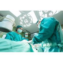 Curso de TCAE en el área quirúrgica a distancia