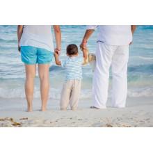 Curso de Actualización en la Planificación familiar a distancia