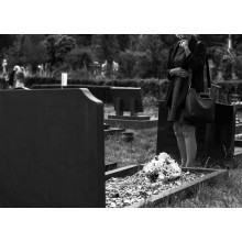 Curso de El duelo y la atención funeraria a distancia