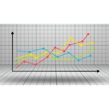 Curso de Análisis contable de posgrado especializado