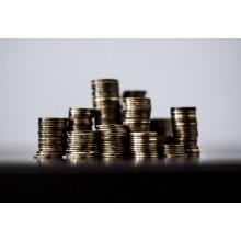 Curso de Gestión de Compras y Proveedores de posgrado especializado