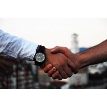 Curso de Diplomacia y Protocolo de posgrado especializado