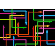 Curso de Optimización de la cadena logística de posgrado especializado