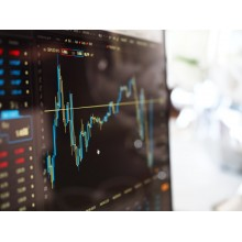 Curso de Análisis de Mercado de posgrado especializado