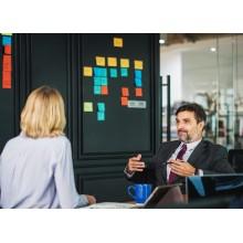 Curso de Marketing interno y comunicación en la empresa de posgrado especializado