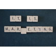Curso de Marketing Estratégico de posgrado especializado