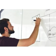 Curso de Análisis práctico de EIA de posgrado especializado