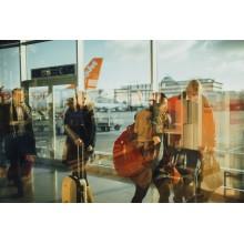 Curso de Introducción a Aerolineas y Aeropuertos de posgrado especializado