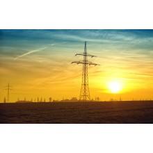 Curso de Eficiencia Energética de posgrado especializado