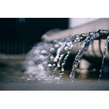 Curso de Reutilización de aguas residuales en la industria azucarera y Alcoholera de posgrado especializado