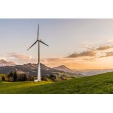 Curso de Energías Renovables contra el Cambio Climático de posgrado especializado