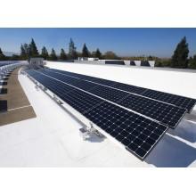 Curso de Energía Solar Térmica y Energía Geotérmica de posgrado especializado