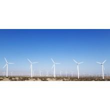Curso de Energía solar fotovoltaica de posgrado especializado