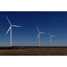 Curso de Energía renovable contra el cambio climático de posgrado especializado