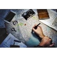 Curso de Gestión de destinos de posgrado especializado